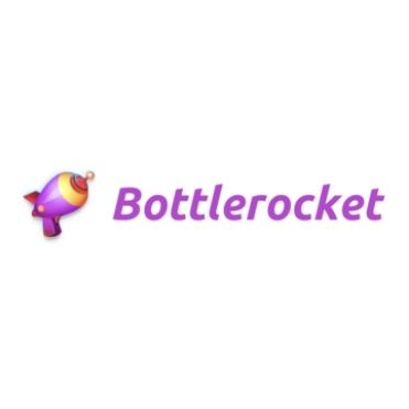 Bottlerocket