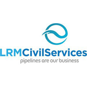 LRM Civil Services