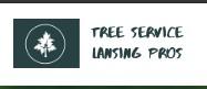 Lansing tree service pros