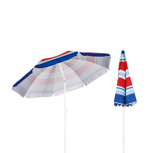 zhejiang hengyang umbrella co., ltd.