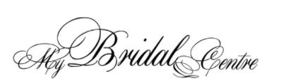My Bridal Centre