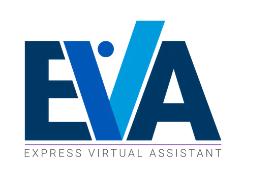 EVA Express Virtual Assistant