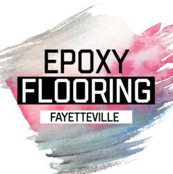 Epoxy Flooring Fayetteville