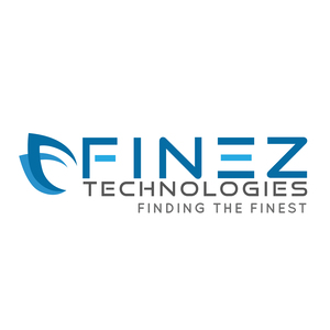 FINEZ TECHNOLOGIES