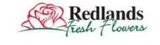 Redlands Fresh Flowers