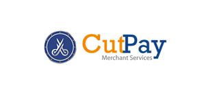 CUT PAY