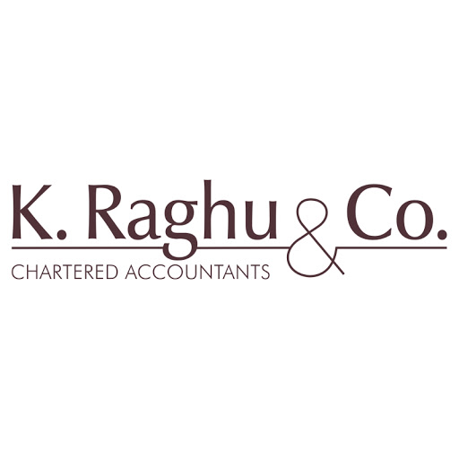 k raghu & co