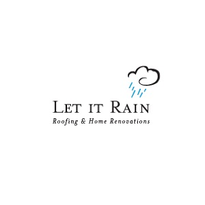 Let It Rain Ltd