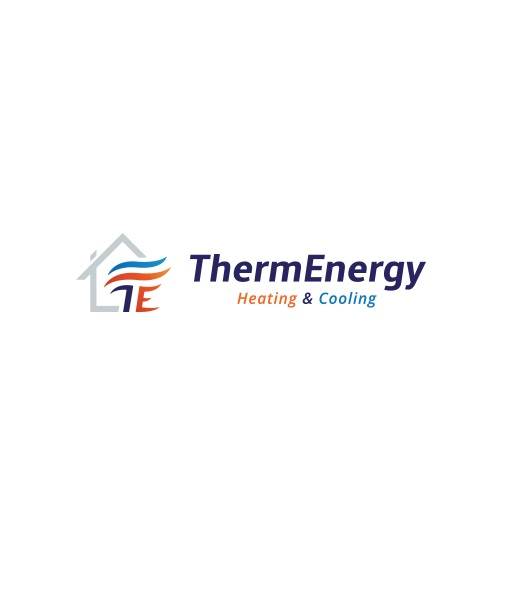 ThermEnergy Heating and Cooling