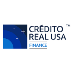 credito real usa finance