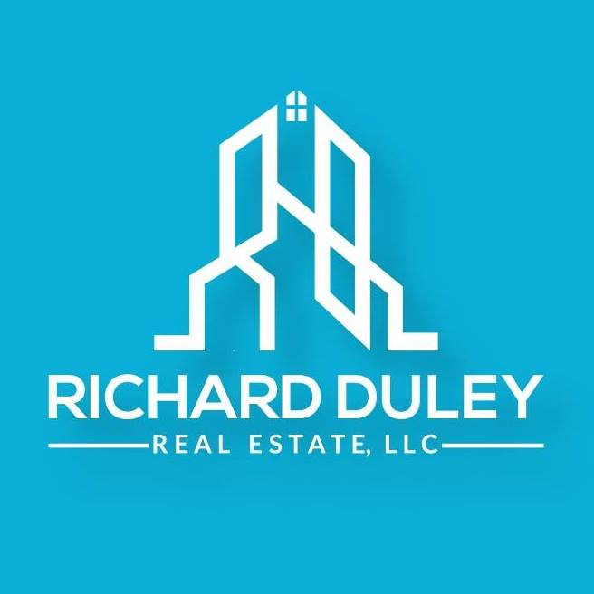 Richard Duley Real Estate, LLC