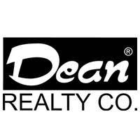 Dean Realty Co.