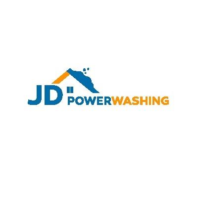 JD Powerwashing, LLC