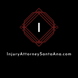 Injury Attorney Santa Ana