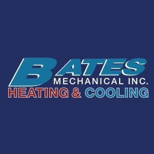 Bates Mechanical Inc.