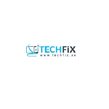 TechFix.ae