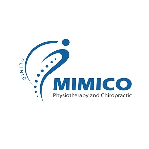 Mimico Physiotherapy and Chiropractic