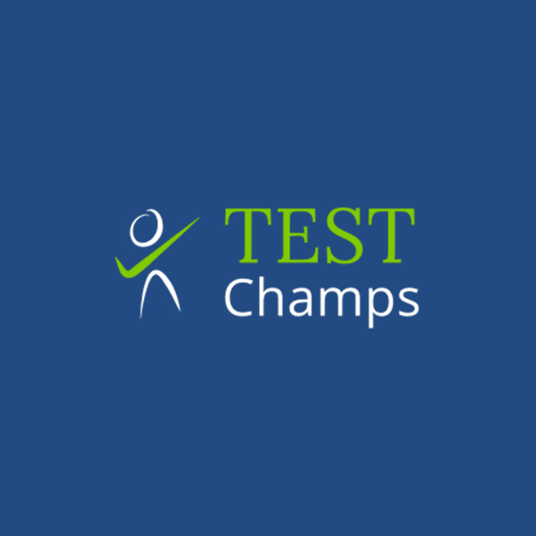 Test Champs