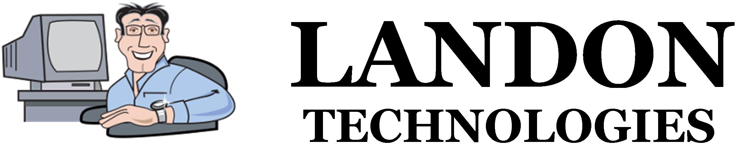 landon technologies, llc