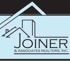 Joiner and Associates