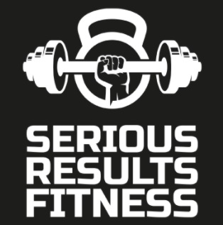 Serious Results Fitness