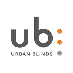 Urban Blinds