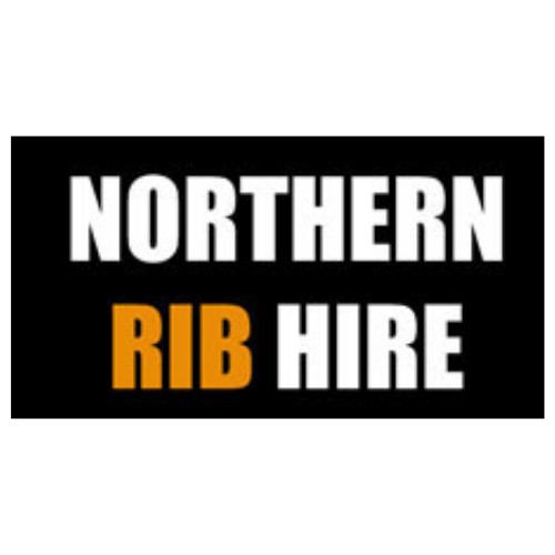 Northern Rib Hire