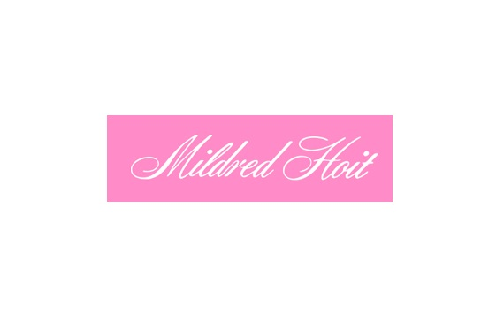 Mildred Hoit, Inc.