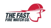 The Fast Fire Watch Company