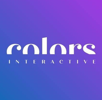 Colors Interactive Agency