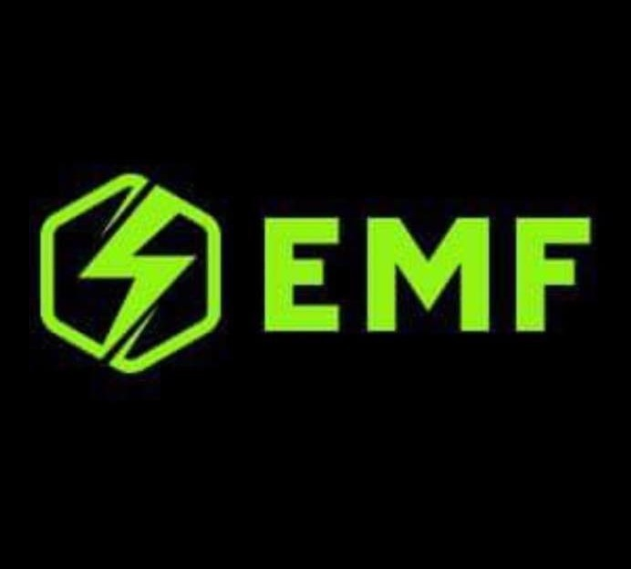 EMF Detection UK