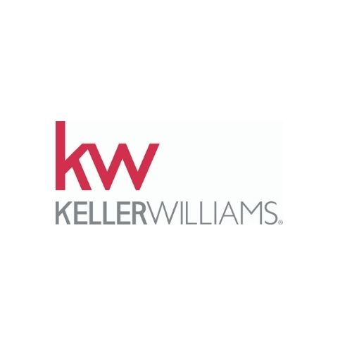 Davy Talley - Keller Williams