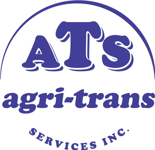 Agri Trans Services Inc