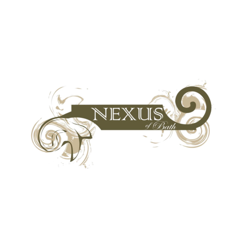 Nexus of Bath Limited