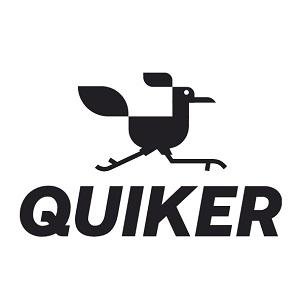 Quiker - Mobile Mechanic Detroit