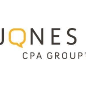 Jones CPA Group