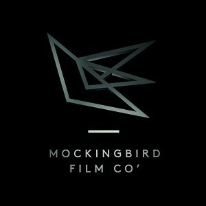 Mockingbird Film Co'