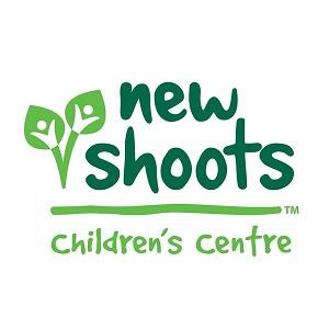 New Shoots Children's Centre - Pakuranga / Botany