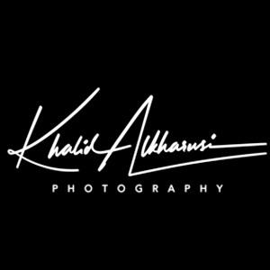 Khalid Alkharusi Photography