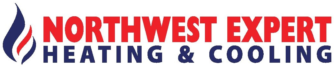 Northwest Expert Heating, LLC
