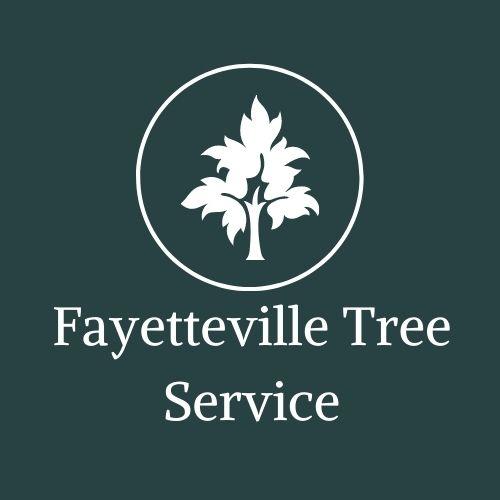 Fayetteville Tree Service