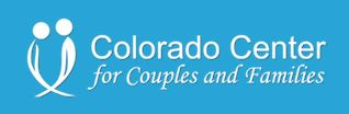 Colorado Center for Couples and Families