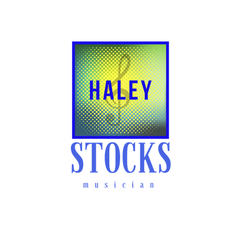 Haley Stocks