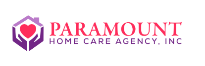 Home Care Agency Brooklyn Midwood