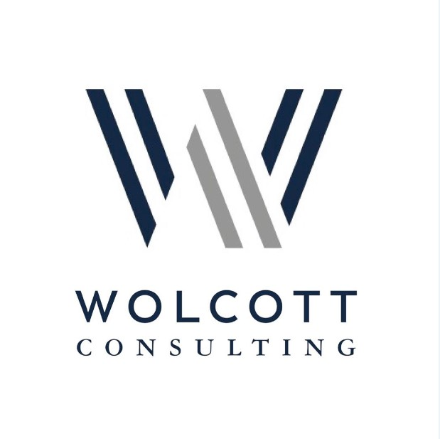 Wolcott Consulting