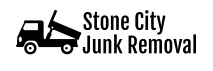 Stone City Junk Removal