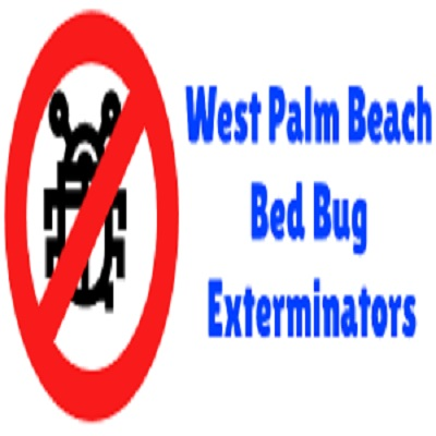 West Palm Beach Bed Bug Exterminators