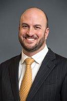 Petrelli Previtera, LLC