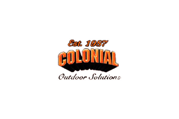 Colonial Outdoor Solutions