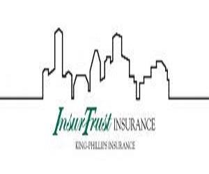 King Phillips Insurance Agency, Inc dba InsurTrust Insurance